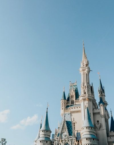 Cruise ship disneys Cruise ship cruise ship Disney ship set to reopen